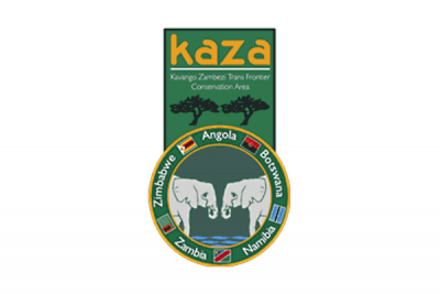 KAZA TFCA in partnership with TRAFFIC  Workshop